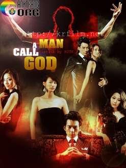 Sát Thủ Hào Hoa | Hành Động Gay Cấn
